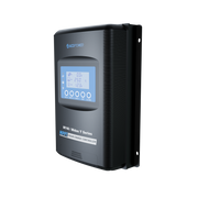 ACOPOWER Midas 40A MPPT Solar Charge Controller (New Arrival 2020)