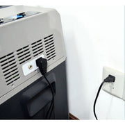 LionCooler AC Charge for Solar Freezer