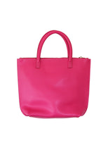 Load image into Gallery viewer, Fuchsia Pink Mini Bag