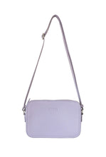 Load image into Gallery viewer, Lavender Cross Body Box