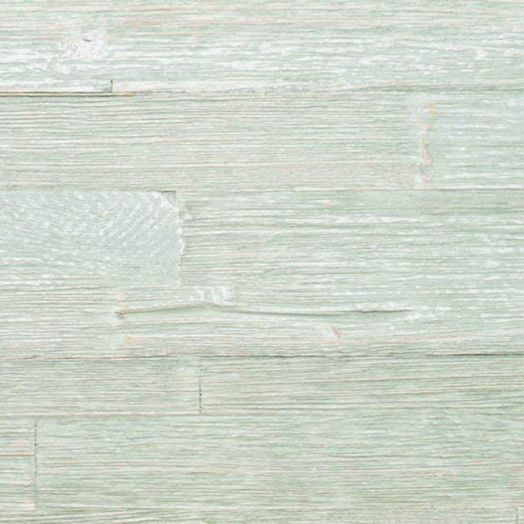 Brushed Grain Wall Panels - Green Tea 1sqm box