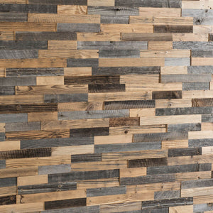 Wooden wall panels able to order in the UK