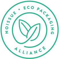no issue eco alliance
