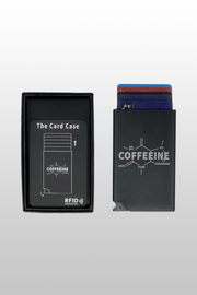 The Card Case