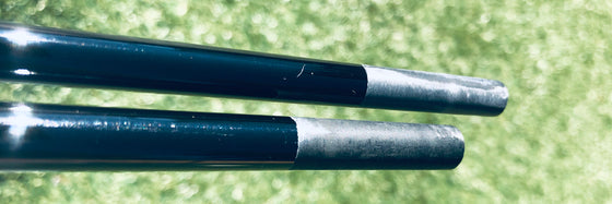 Golf Shafts – 5 Specs You Need to Know | 60S Today
