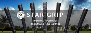 Grips4Less