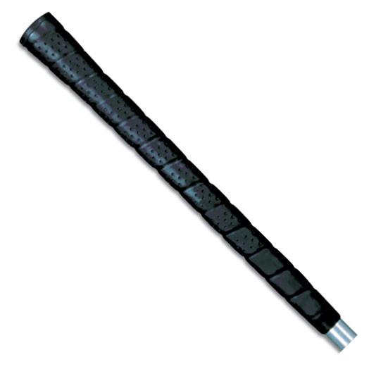 Tacki-Mac Perforated Tour Pro Wrap Grip - 58 Core