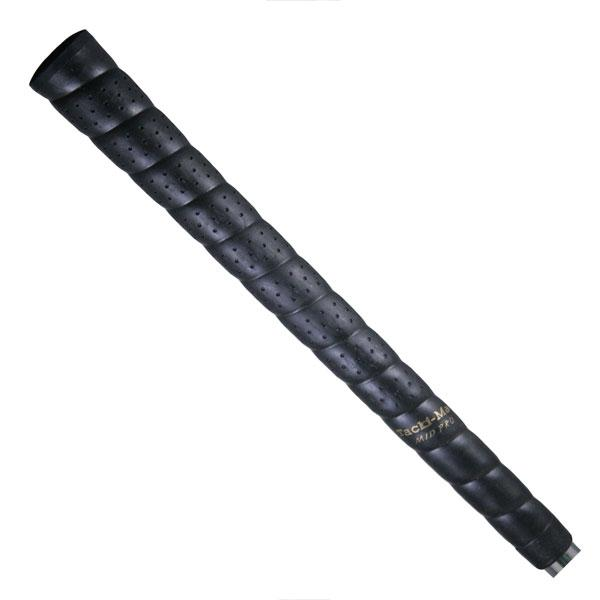 Tacki-Mac Perforated Tour Pro Wrap Midsize Golf Grip