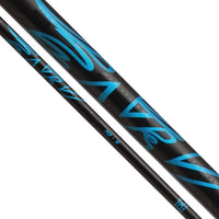 Aldila NV 2KXV Blue Hybrid Shaft