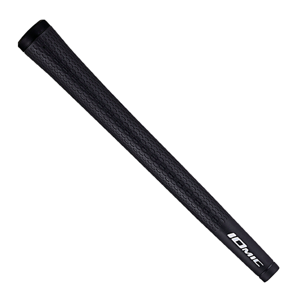 Iomic Sticky Jumbo Grip