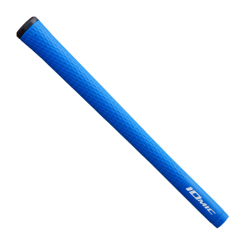 Iomic Sticky 2.3 Grip