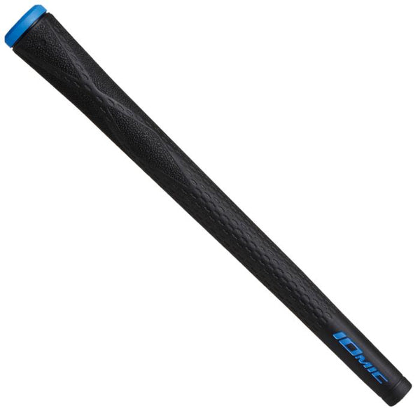 "Iomic ""Black Armor 2"" Sticky Evolution 2.3 Grip"