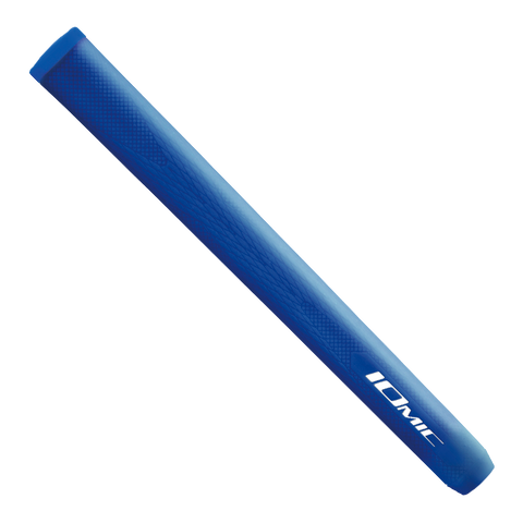 Iomic Absolute Jumbo Putter Grip