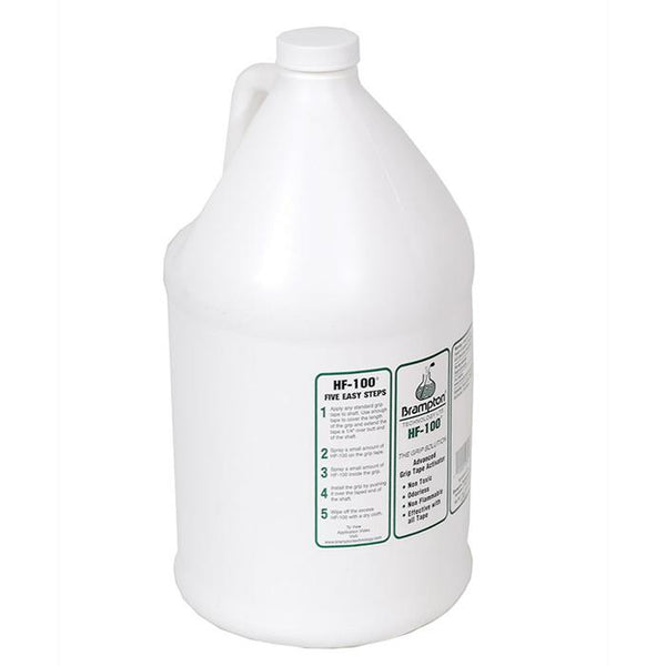 1 Gallon Solvent - HF-100