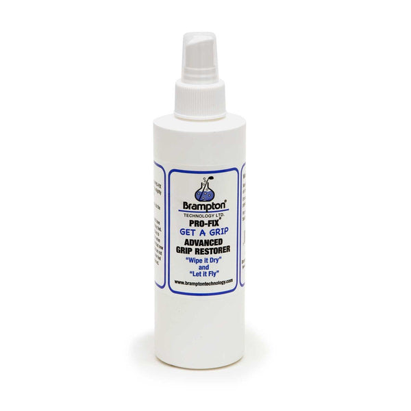Pro-Fix Grip Restorer - 8oz Bottle