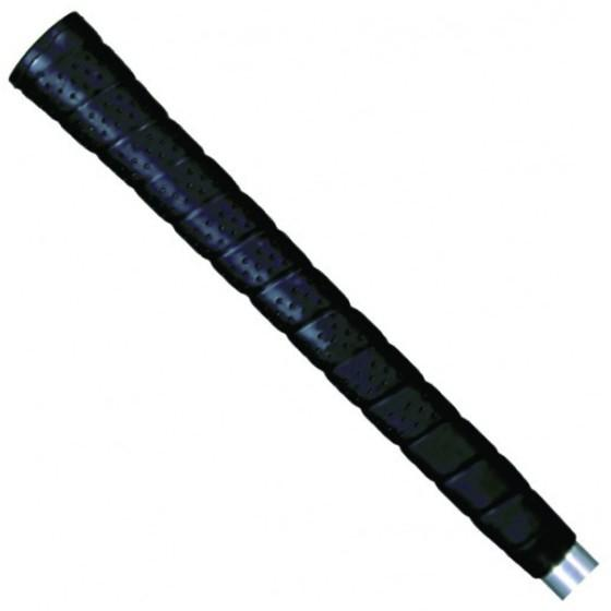 "Tacki-Mac Bubble Replacement Golf Grip (.810"")"
