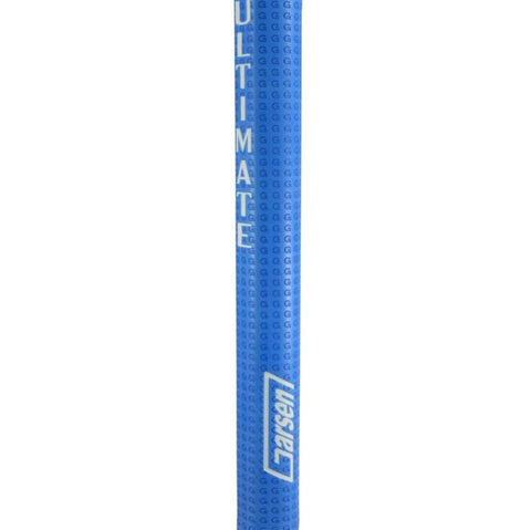 Garsen G-Pro (3-Sided) Ultimate Putter Grip