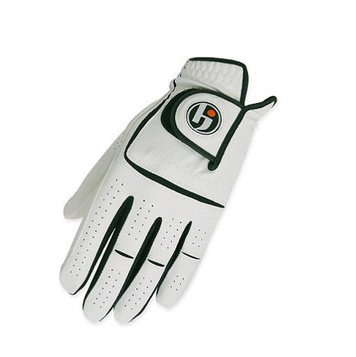 HJ Glove Men's Cabretta Leather Function Golf Glove