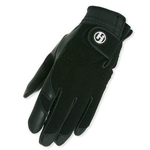 HJ Glove Ladies Winter Performance Golf Gloves (Pair)