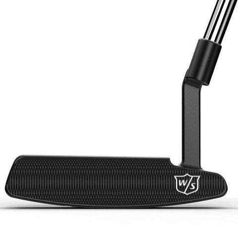 "Wilson Infinite ""LAKESHORE"" Putter Club (Men's)"