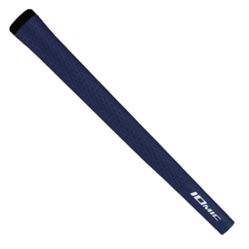 Iomic Sticky Mid Golf Grip