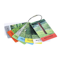 "IZZO ""Know Your Rules"" Golf Bag Tags"
