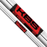 KBS 610 Wedge Shaft (.355 Tip)