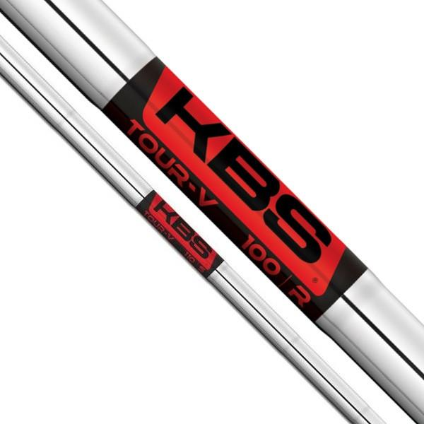 KBS Tour-V Golf Shaft