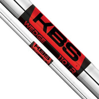 KBS Wedge Shaft (.355 Tip)