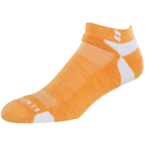 KentWool GAME DAY Women's Tour Profile Golf Sock