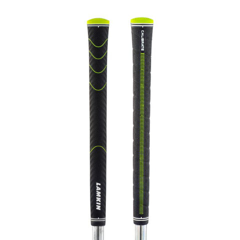 Lamkin Sonar Tour with CALIBRATE Standard+ Grip