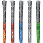 Golf Pride MCC PLUS4 Standard Golf Grip