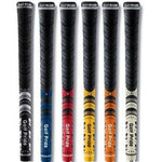 Golf Pride New Decade Multicompound Standard Golf Grip