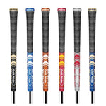 Golf Pride MCC TEAMS (New Decade) Standard Grip