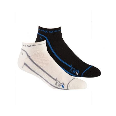 KentWool Mens KW Sport Golf Sock