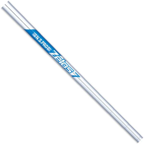 Nippon N.S. Pro Zelos 7 Steel Shaft