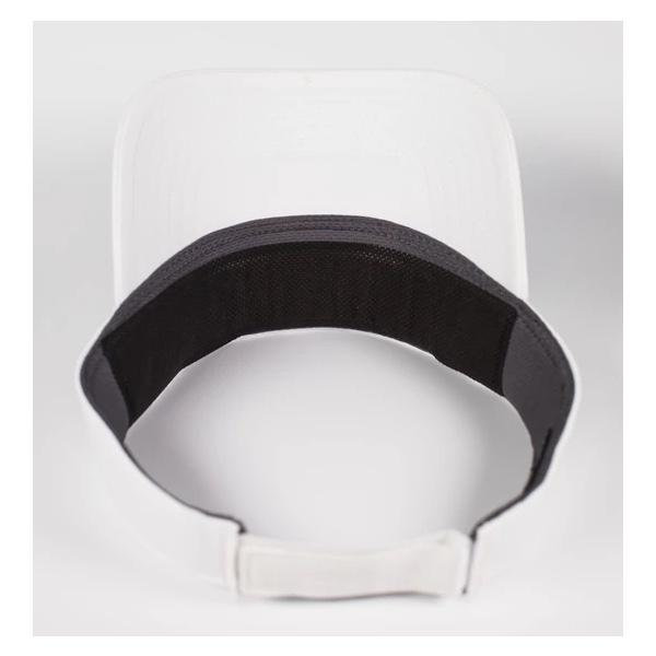No Sweat Golf Visor Liner