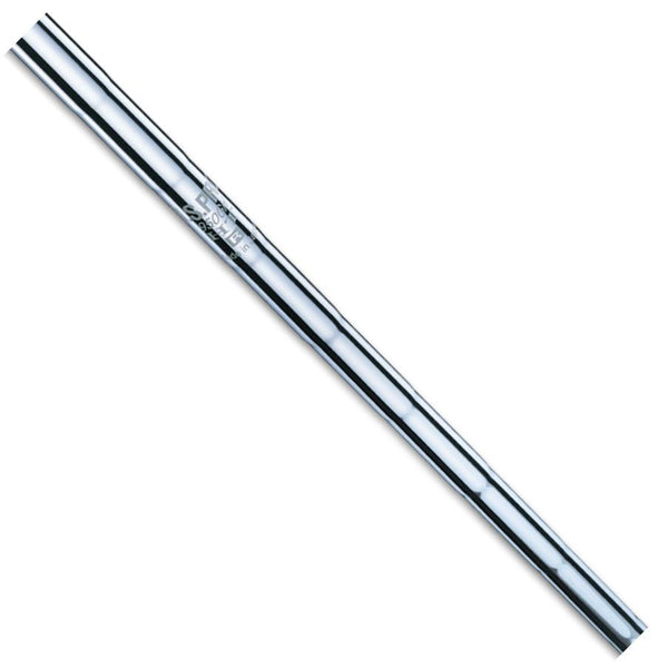 "Nippon N.S. Pro 950GH HT Steel Shaft (0.355"" Tapered Tip)"