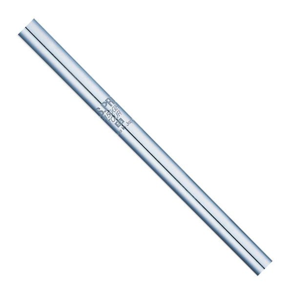 Nippon N.S. Pro 1150GH Tour Steel Shaft - Parallel Tip