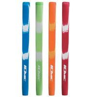 Iomic Opus 1 Putter Grip