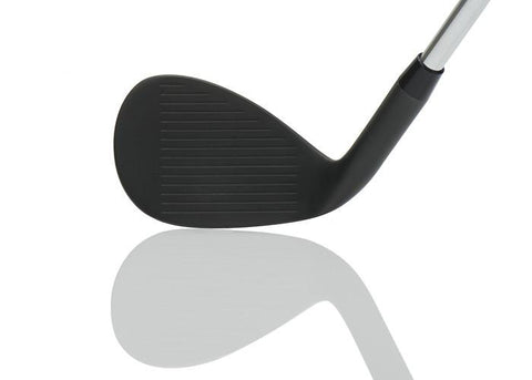 Alpha ProSpec Wedge