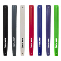 PURE Midsize Putter Grip