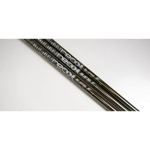 UST Recoil 95 Iron Shaft - 0.355 Tapered Tip