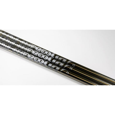 UST Recoil 65 Iron Shaft - 0.355 Tapered Tip