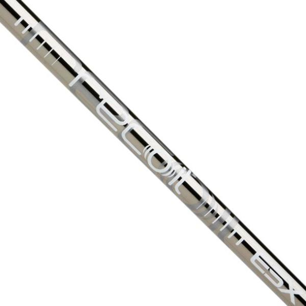 UST Recoil ESX Iron Shaft