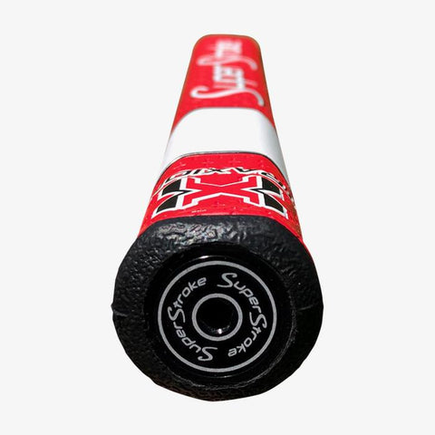 Super Stroke Traxion Tour 2.0 Putter Grip