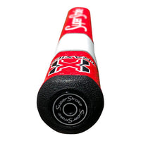 Super Stroke Traxion Tour 3.0 Putter Grip