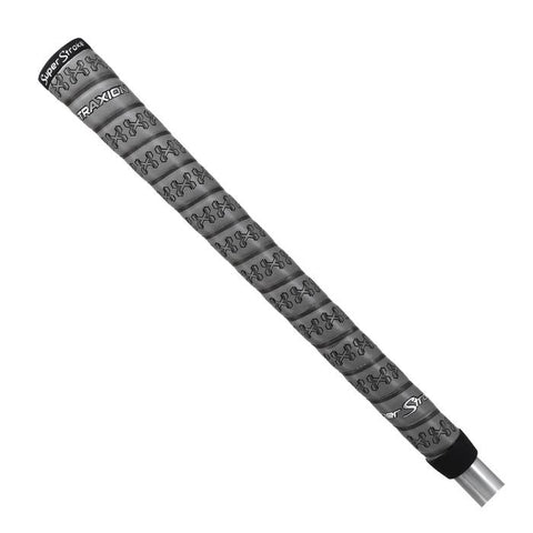 Super Stroke Traxion WRAP Oversize Grip