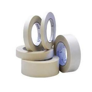 Premium Double Sided Tape - 36 yards (Intertape 591)
