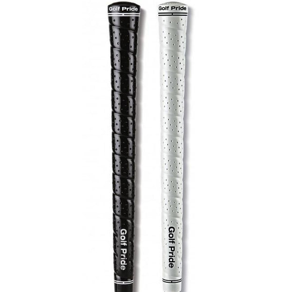 Golf Pride Tour Wrap 2G Standard Golf Grip